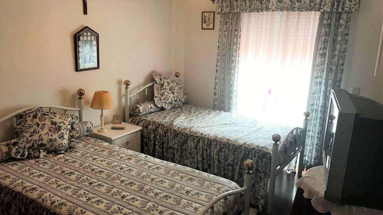 Apartamento para comprar, Castelo (Sesimbra), Setúbal - Foto 21