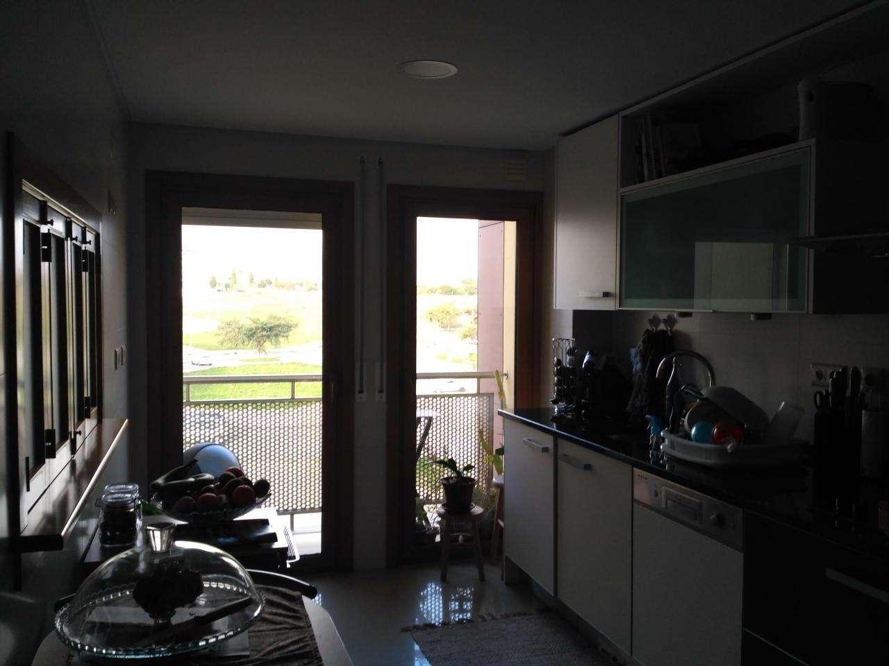 Apartamento para comprar, Camarate, Unhos e Apelação, Lisboa - Foto 2