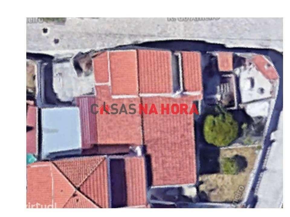 Moradia para comprar, Alcabideche, Cascais, Lisboa - Foto 1