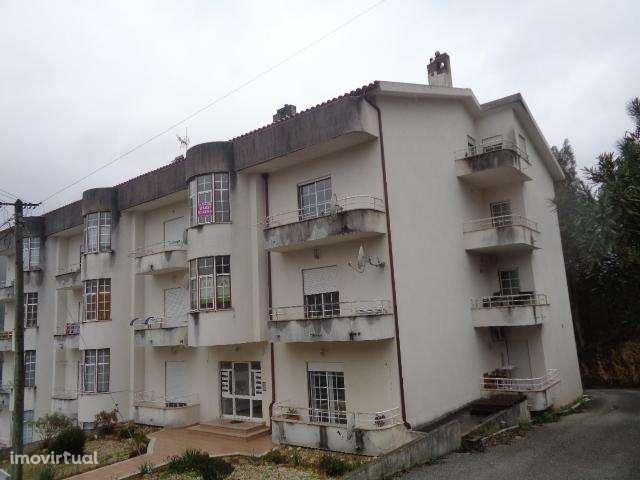 Apartamento para comprar, Lorvão, Penacova, Coimbra - Foto 1