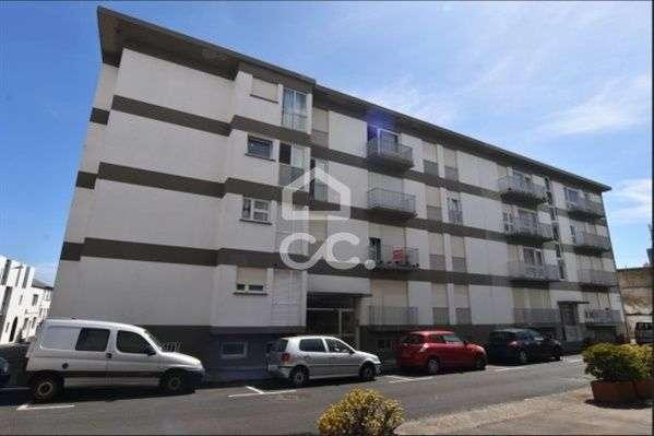 Apartamento para comprar, Ponta Delgada (São Sebastião), Ponta Delgada, Ilha de São Miguel - Foto 19