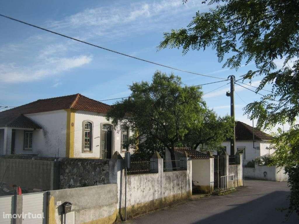 Moradia para comprar, Rua Adelaide Cabete - Urbanização Forno da Cal, Nossa Senhora de Fátima - Foto 9