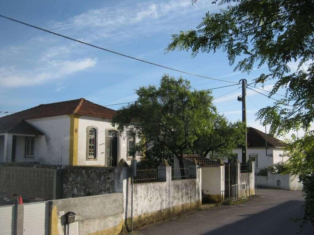 Moradia para comprar, Nossa Senhora de Fátima, Santarém - Foto 9