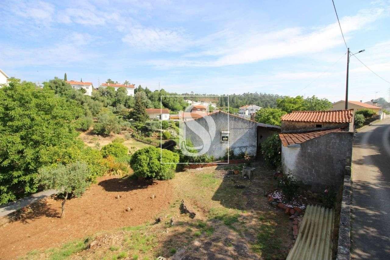 Moradia para comprar, Assafarge e Antanhol, Coimbra - Foto 22