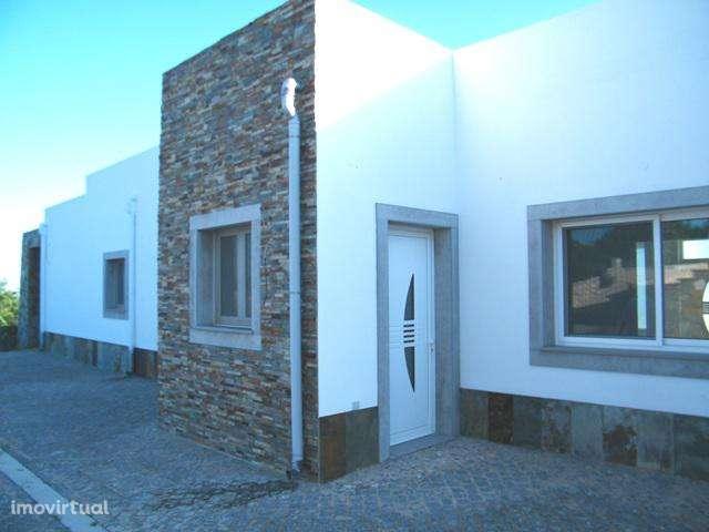 Moradia para comprar, São Brás de Alportel, Faro - Foto 6