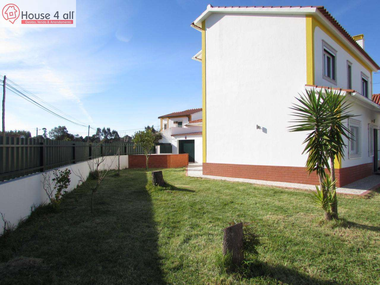 Moradia para comprar, Gaeiras, Leiria - Foto 2
