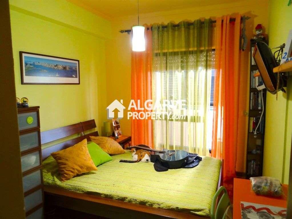 Apartamento para comprar, São Clemente, Loulé, Faro - Foto 4