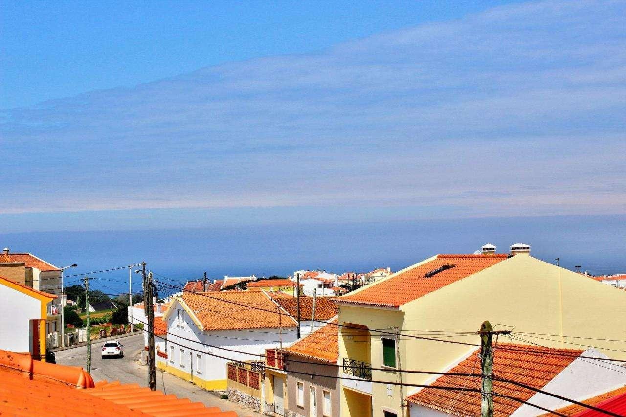 Moradia para comprar, Atouguia da Baleia, Leiria - Foto 21