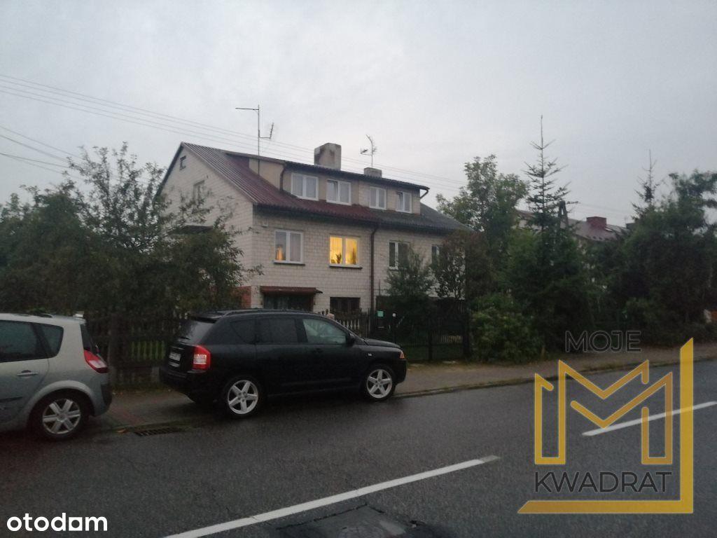 Dom, 104 m², Zelów