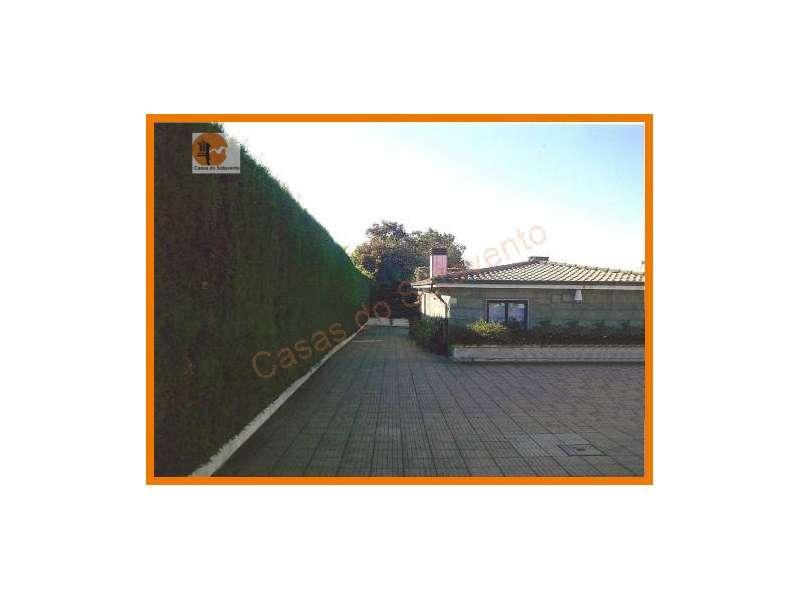 Quintas e herdades para comprar, Rua do Cruzeiro, Folgosa - Foto 10
