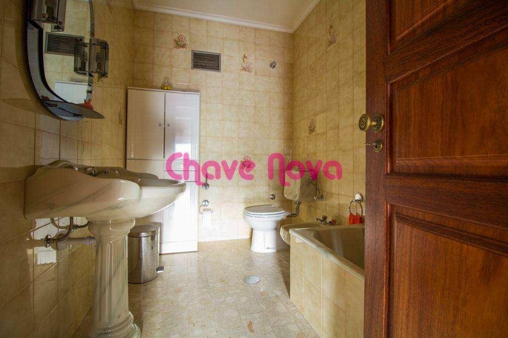 Moradia para comprar, Vila de Cucujães, Oliveira de Azeméis, Aveiro - Foto 12
