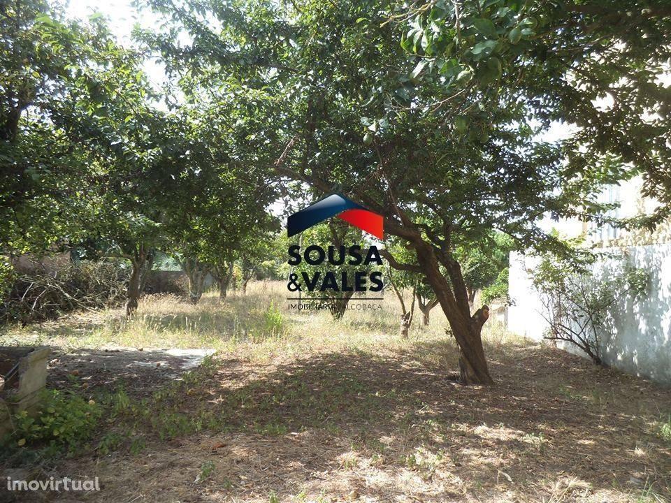 Quintas e herdades para comprar, Alfeizerão, Alcobaça, Leiria - Foto 13