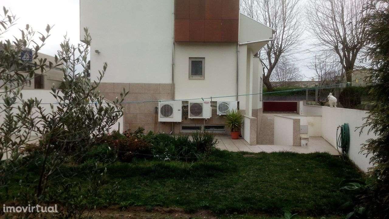 Moradia para comprar, Anta e Guetim, Aveiro - Foto 35