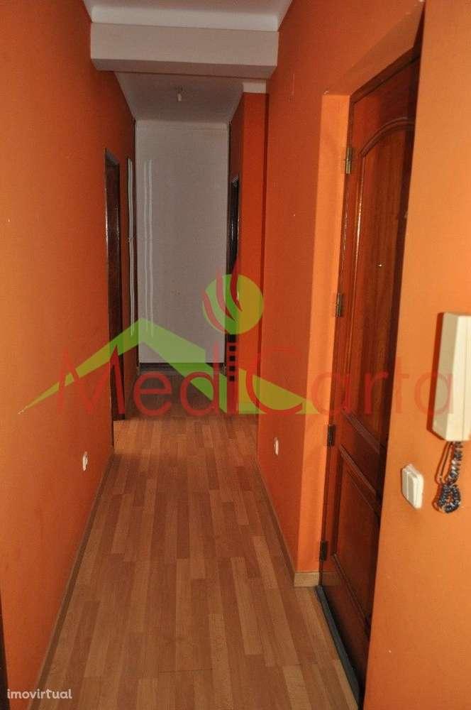 Apartamento para comprar, Cartaxo e Vale da Pinta, Santarém - Foto 5