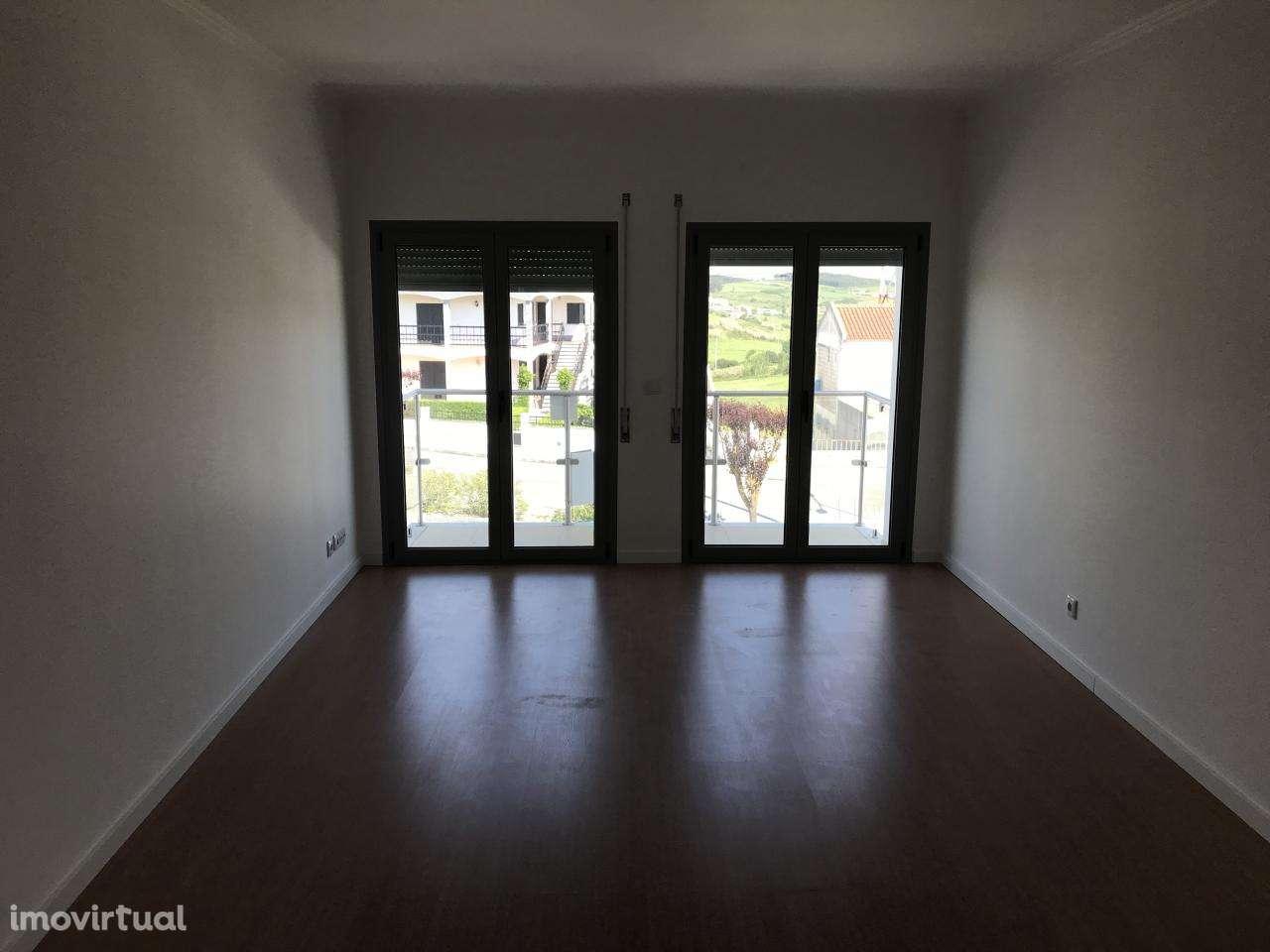 Apartamento para comprar, Sobral de Monte Agraço - Foto 29
