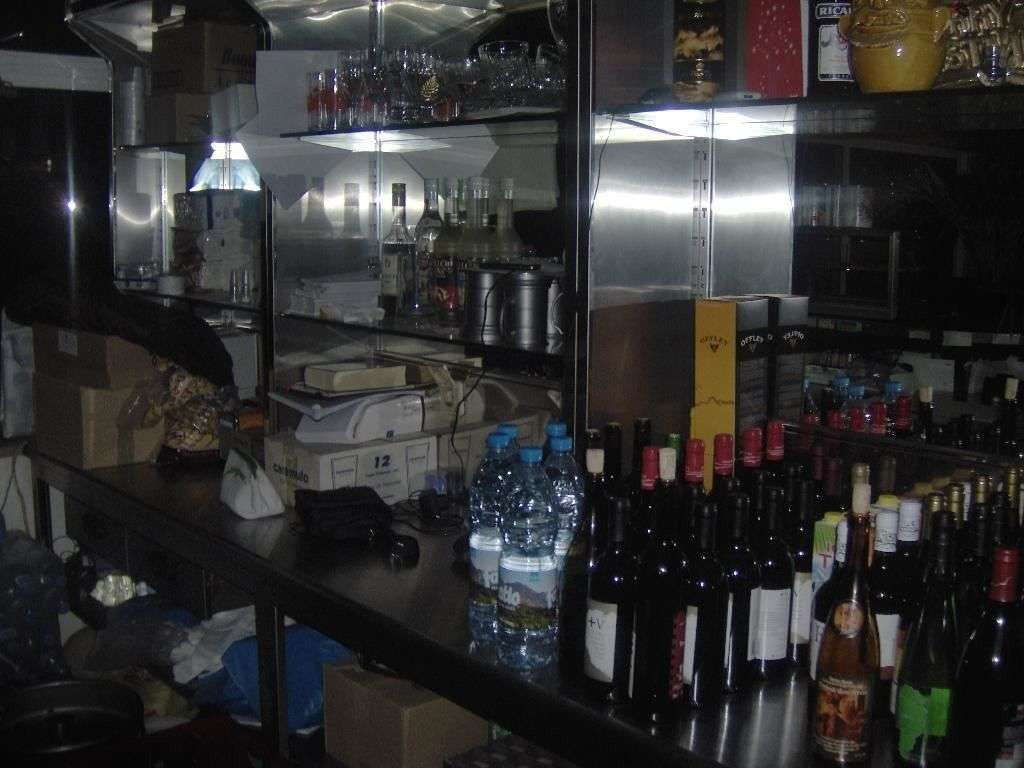 Loja para comprar, Gualtar, Braga - Foto 13