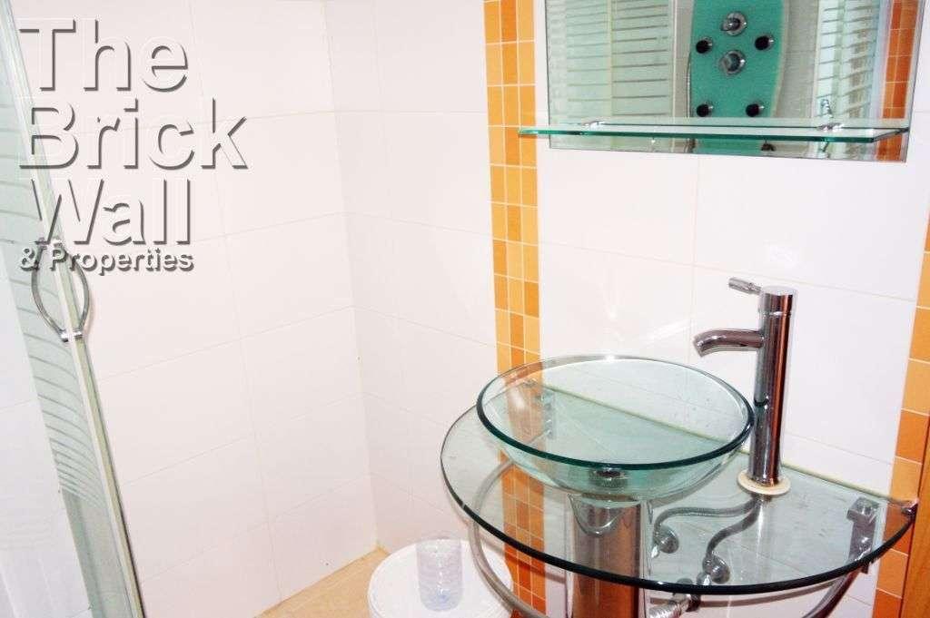 Apartamento para comprar, Vila Franca de Xira - Foto 11