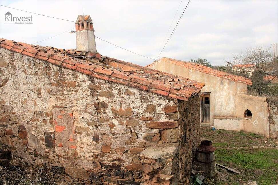 Quintas e herdades para comprar, Vaqueiros, Faro - Foto 4