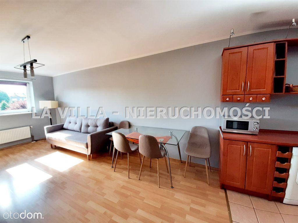 Komfortowe mieszkanie Leszno Ostroroga!!!
