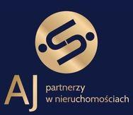 Deweloperzy: AJPartnerzy w nieruchomościach  A.Tomaszewska J.Nielipińska s.c. - Wieliczka, wielicki, małopolskie