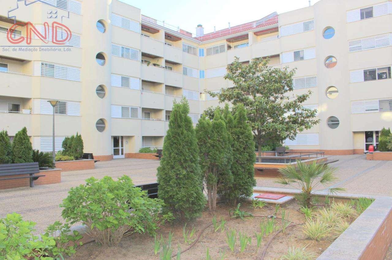 Apartamento para comprar, Lumiar, Lisboa - Foto 32