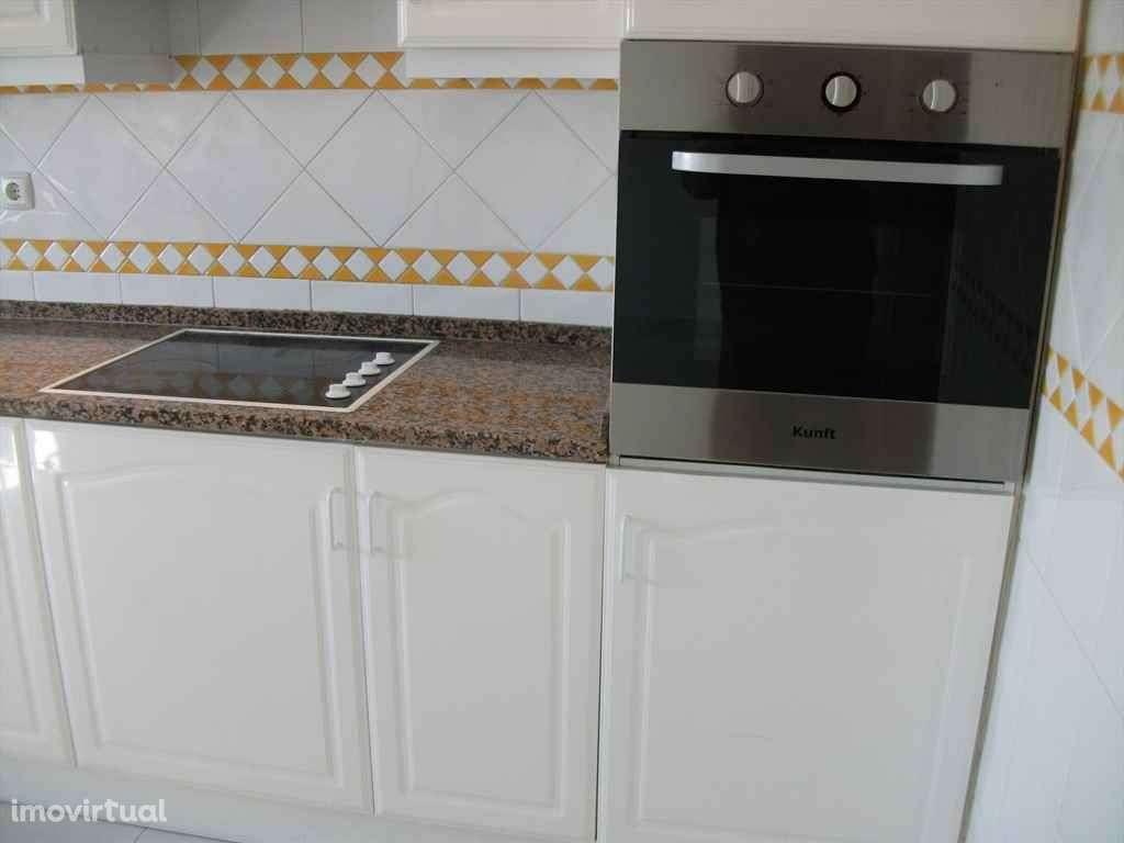 Apartamento para comprar, Alto do Seixalinho, Santo André e Verderena, Barreiro, Setúbal - Foto 25
