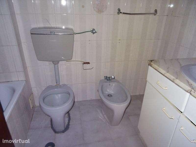 Apartamento para comprar, Alto do Seixalinho, Santo André e Verderena, Barreiro, Setúbal - Foto 7