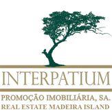 Real Estate Developers: Interpatium – Promoção Imobiliária S.A. - Ribeira da Janela, Porto Moniz, Ilha da Madeira