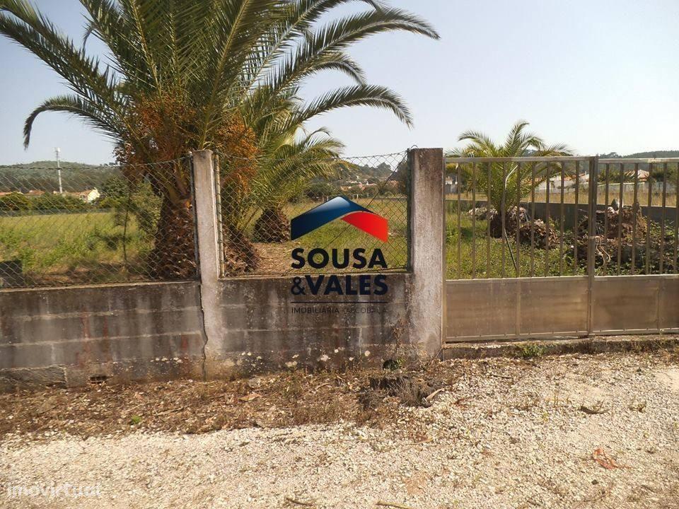 Quintas e herdades para comprar, Alfeizerão, Alcobaça, Leiria - Foto 14