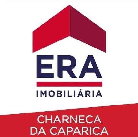 Agência Imobiliária: ERA Charneca da Caparica
