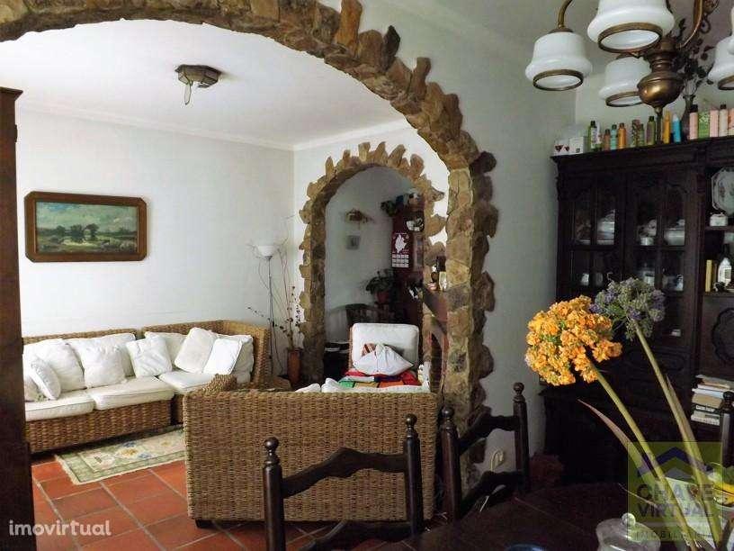 Moradia para comprar, Bombarral e Vale Covo, Leiria - Foto 48
