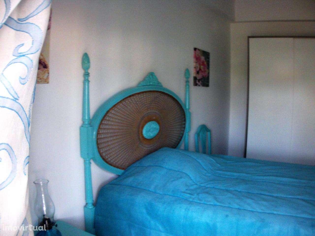 Apartamento para comprar, Setúbal (São Julião, Nossa Senhora da Anunciada e Santa Maria da Graça), Setúbal - Foto 33