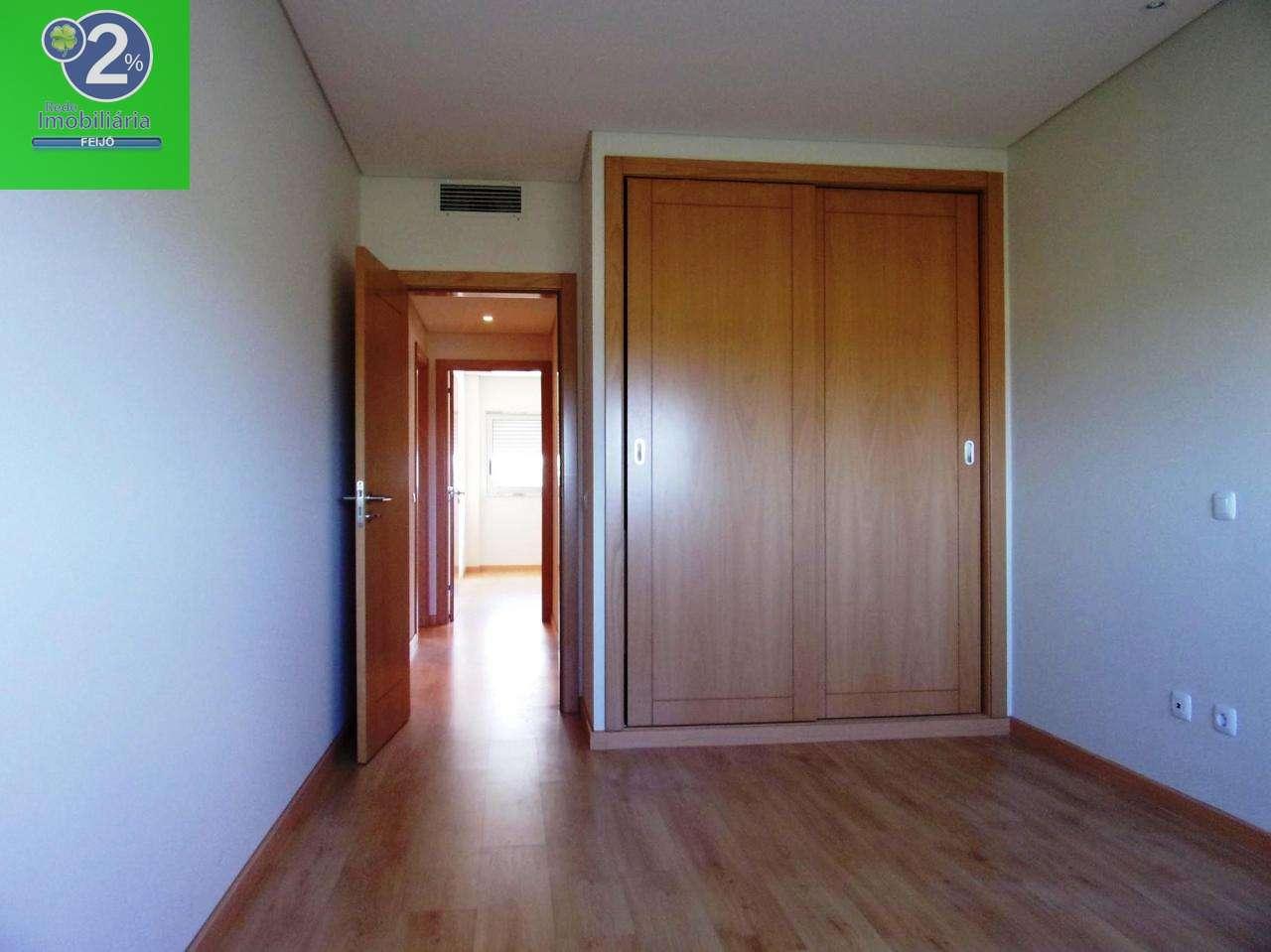 Apartamento para comprar, Palhais e Coina, Setúbal - Foto 16
