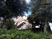 Moradia para comprar, Ermida e Figueiredo, Sertã, Castelo Branco - Foto 22