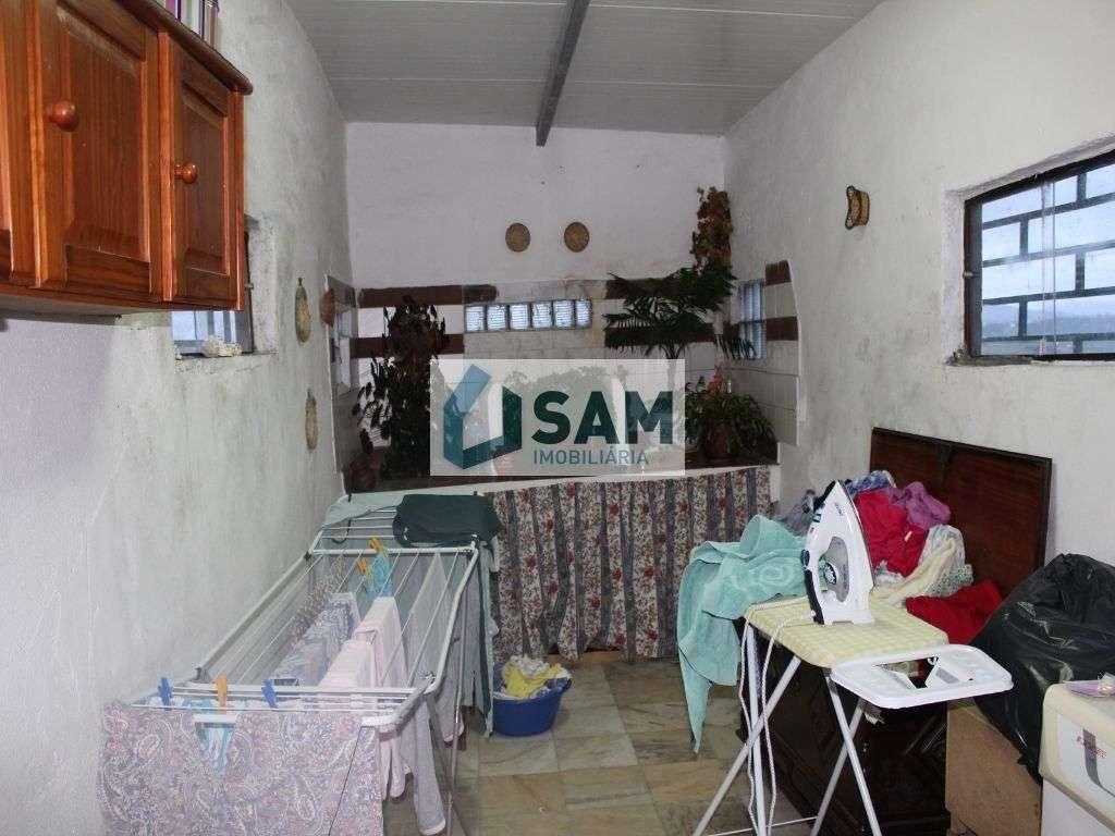 Moradia para comprar, Freiria, Lisboa - Foto 5