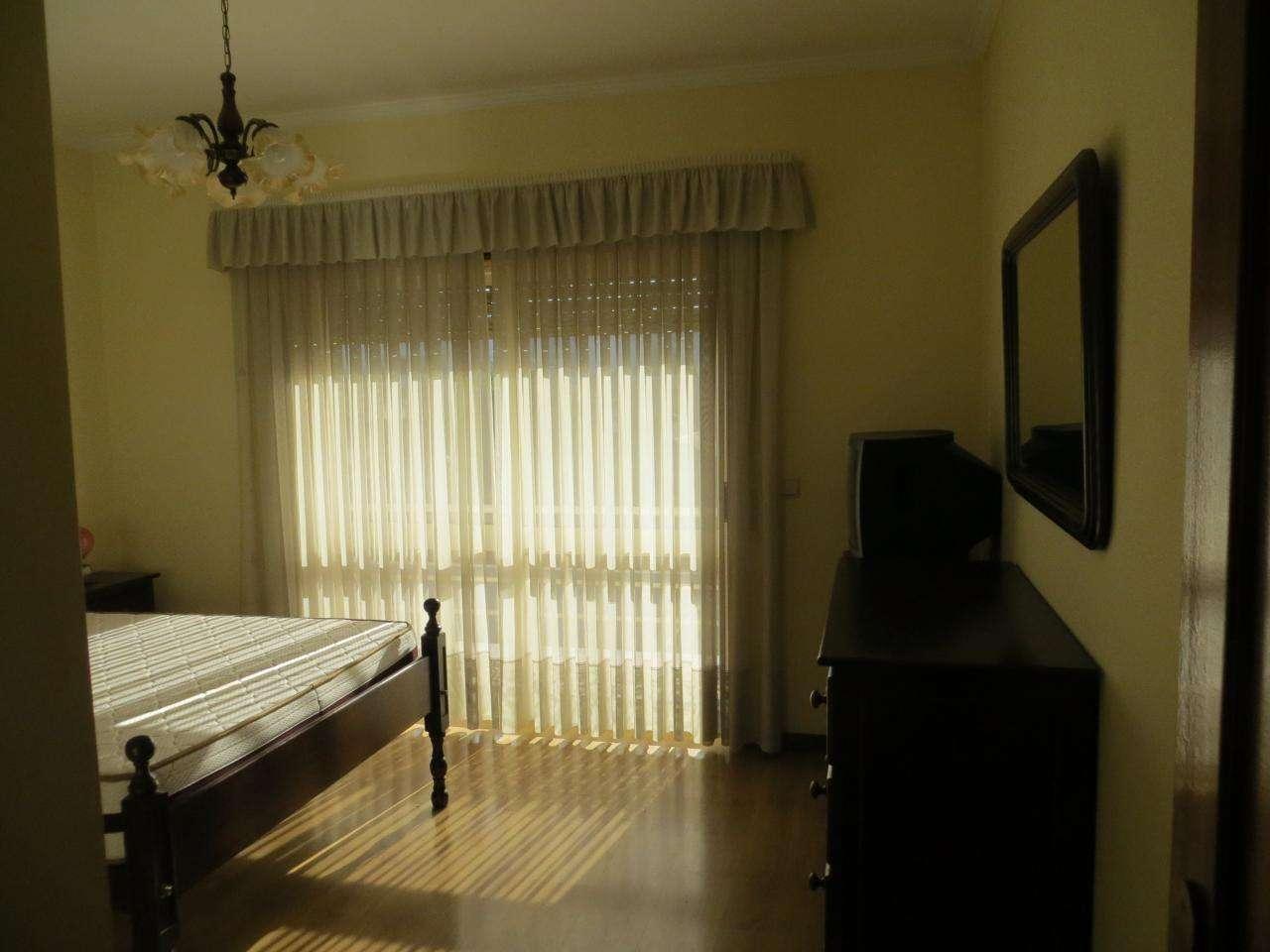 Apartamento para comprar, Santo Tirso, Couto (Santa Cristina e São Miguel) e Burgães, Porto - Foto 8