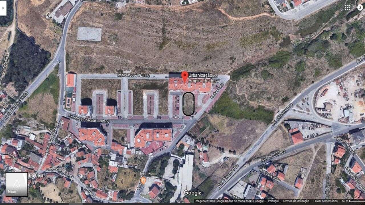 Terreno para comprar, Mina de Água, Amadora, Lisboa - Foto 2