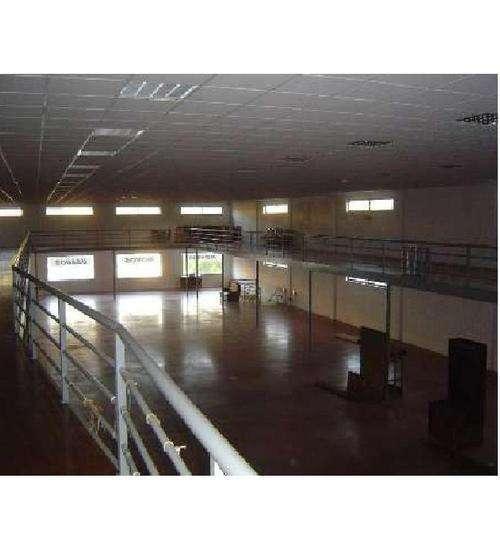Armazém para comprar, Gaeiras, Leiria - Foto 5