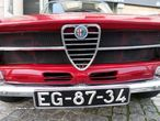 Alfa Romeo GT JUNIOR 1300 - 8