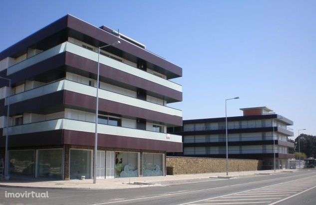 Apartamento para comprar, Rua Barão de Esposende, Esposende, Marinhas e Gandra - Foto 2