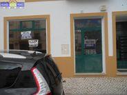 Loja para arrendar, Pinhal Novo, Palmela, Setúbal - Foto 1