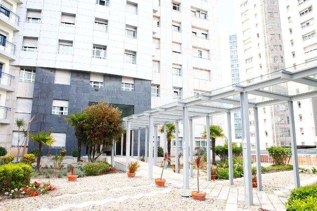 Apartamento para comprar, Campolide, Lisboa - Foto 27