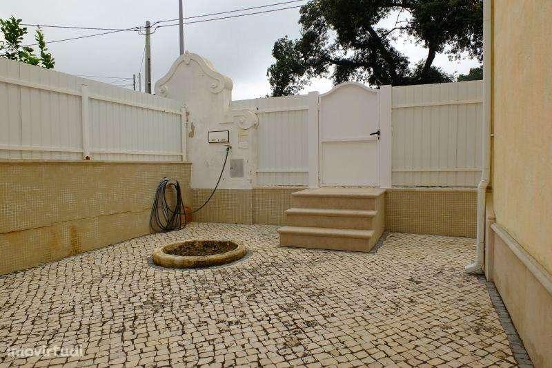 Moradia para comprar, Ericeira, Lisboa - Foto 21
