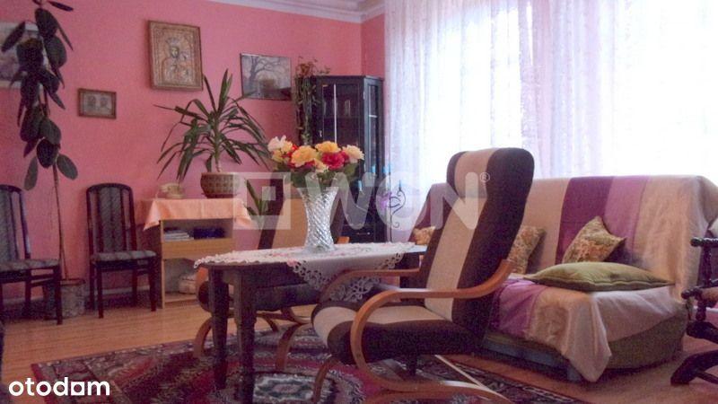 Mieszkanie, 157 m², Wroniniec