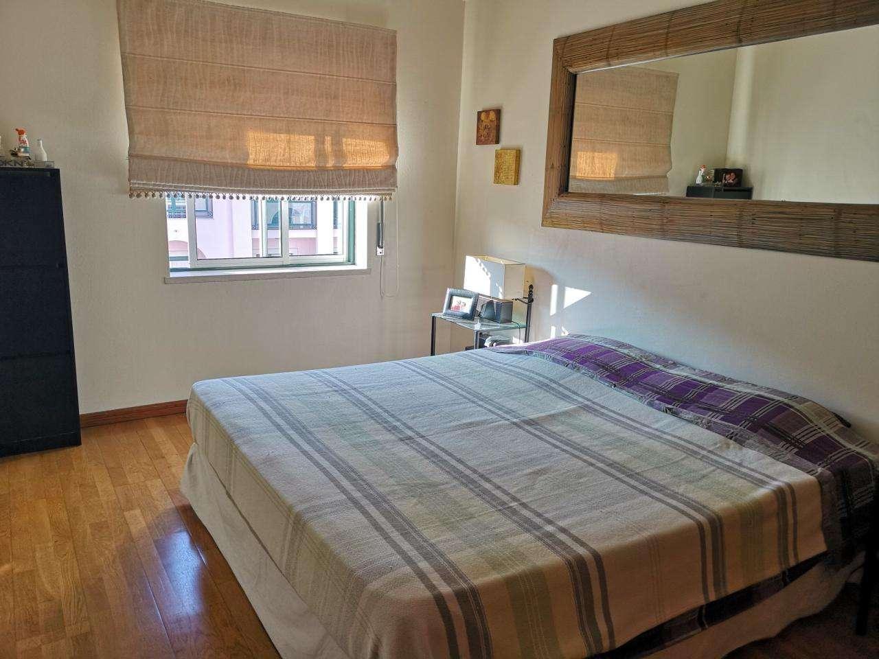 Apartamento para comprar, Atalaia e Alto Estanqueiro-Jardia, Setúbal - Foto 5