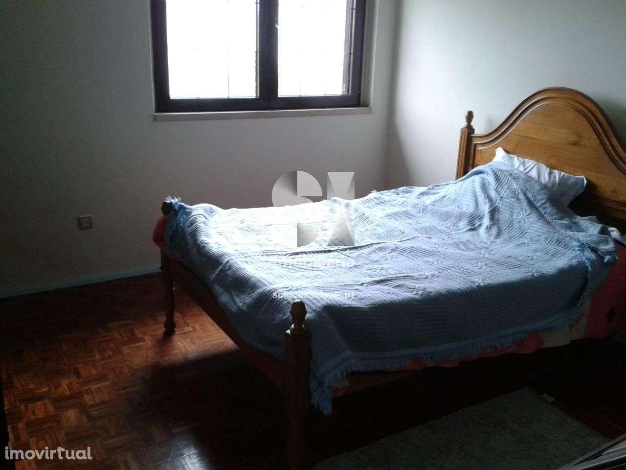 Moradia para comprar, Vieira de Leiria, Marinha Grande, Leiria - Foto 10