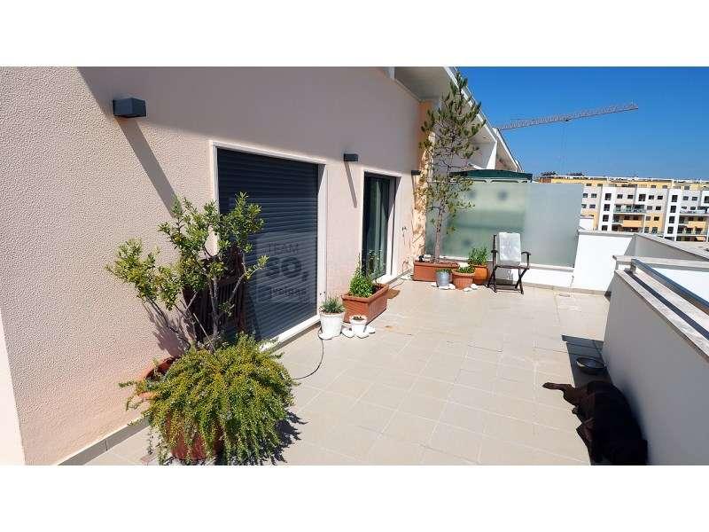 Apartamento para comprar, Montijo e Afonsoeiro, Setúbal - Foto 41