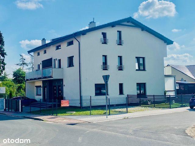 Mieszkanie inne niż wszystkie 122 m2 , Gniezno