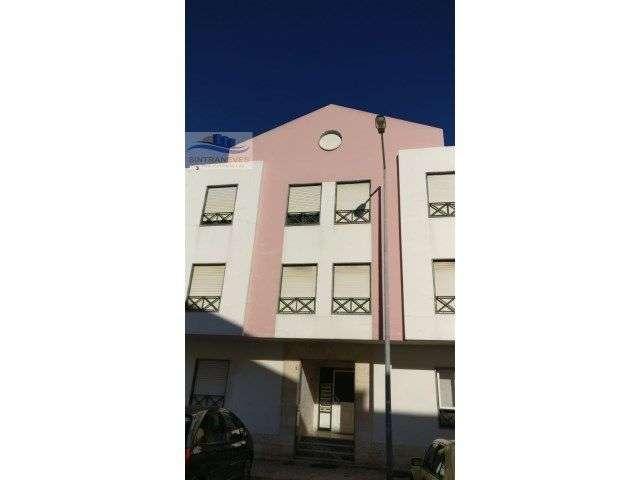 Apartamento para comprar, Montijo e Afonsoeiro, Setúbal - Foto 13