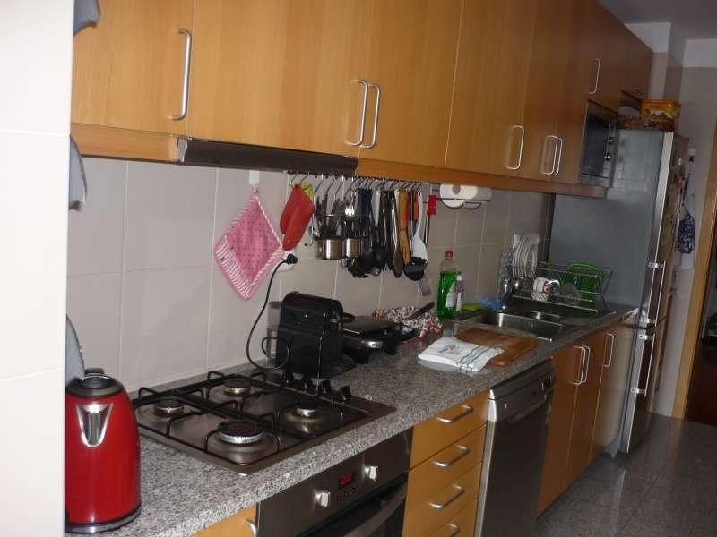 Apartamento para comprar, Pedrouços, Porto - Foto 15